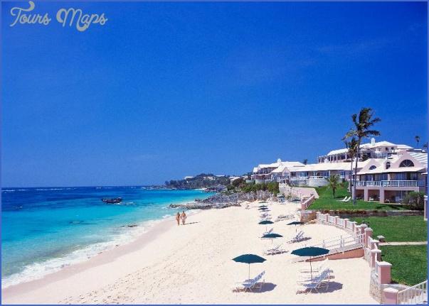 Travel to Bermuda_3.jpg