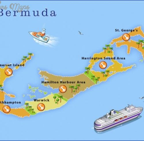 Travel to Bermuda_7.jpg