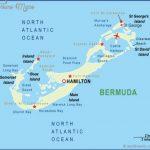 Travel to Bermuda_8.jpg