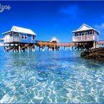 Travel to Bermuda_9.jpg
