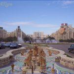 travel to bucharest 0 150x150 Travel to Bucharest