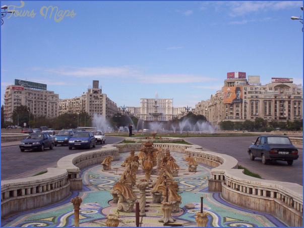 travel to bucharest 0 Travel to Bucharest
