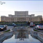 travel to bucharest 1 150x150 Travel to Bucharest