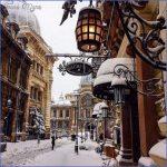 travel to bucharest 11 150x150 Travel to Bucharest