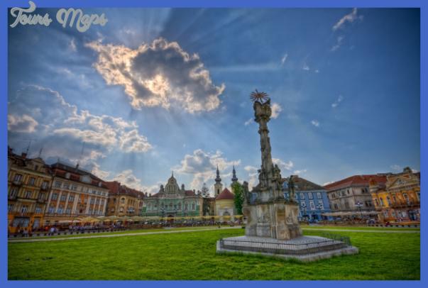 travel to bucharest 4 Travel to Bucharest