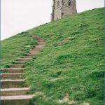travel to glastonbury uk  5 150x150 Travel to Glastonbury UK