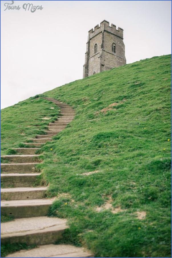 travel to glastonbury uk  5 Travel to Glastonbury UK