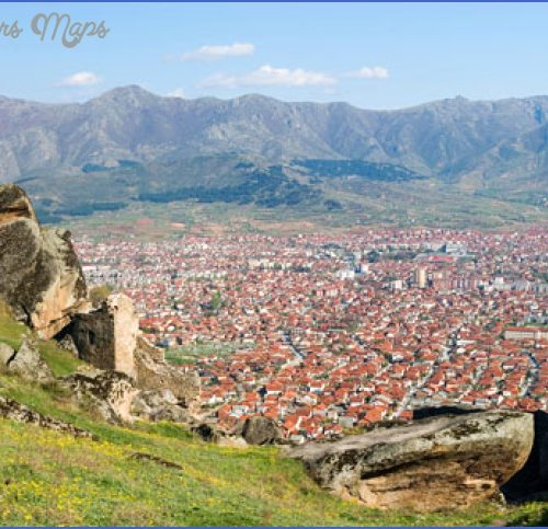 Travel to Macedonia_11.jpg