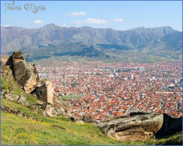 travel to macedonia 11 Travel to Macedonia