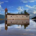 travel to macedonia 12 150x150 Travel to Macedonia