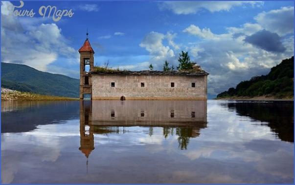travel to macedonia 12 Travel to Macedonia