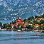 travel to macedonia 13 150x150 Travel to Macedonia