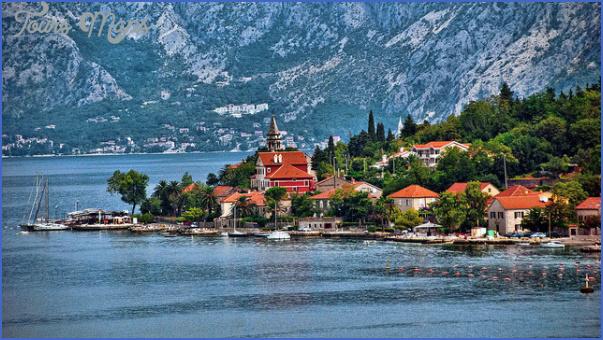 travel to macedonia 13 Travel to Macedonia