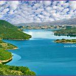 travel to macedonia 15 150x150 Travel to Macedonia