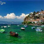 travel to macedonia 17 150x150 Travel to Macedonia