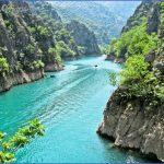 travel to macedonia 4 150x150 Travel to Macedonia