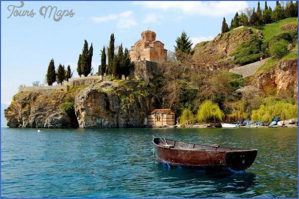 travel to macedonia 9 Travel to Macedonia