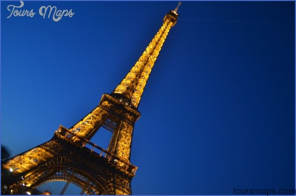 Travel To Paris _13.jpg