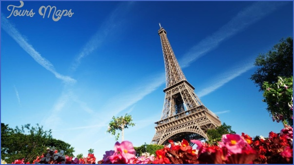 Travel To Paris _22.jpg