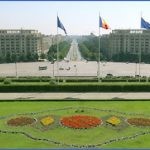 traveling in bucharest 10 150x150 Traveling in Bucharest