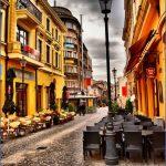traveling in bucharest 12 150x150 Traveling in Bucharest