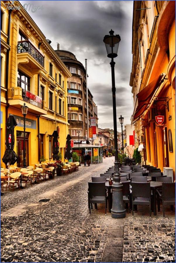traveling in bucharest 12 Traveling in Bucharest