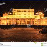 traveling in bucharest 13 150x150 Traveling in Bucharest