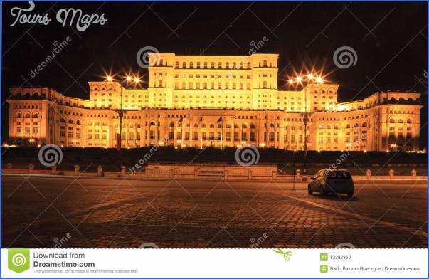 traveling in bucharest 13 Traveling in Bucharest