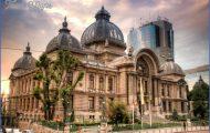 Traveling in Bucharest_14.jpg
