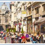 traveling in bucharest 9 150x150 Traveling in Bucharest