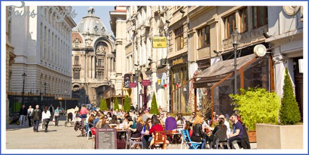 traveling in bucharest 9 Traveling in Bucharest