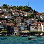 traveling in macedonia 10 150x150 Traveling in Macedonia