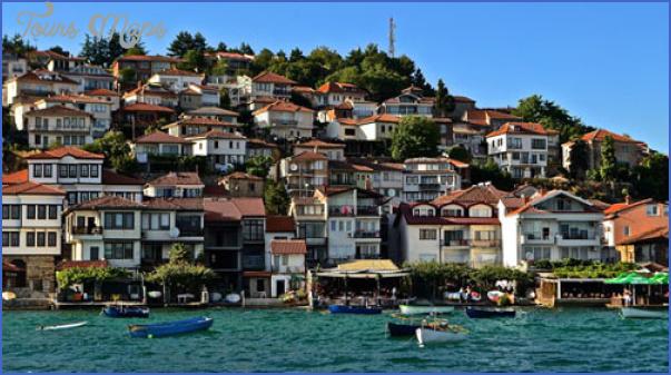 traveling in macedonia 10 Traveling in Macedonia