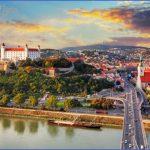 traveling in macedonia 3 150x150 Traveling in Macedonia