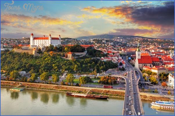 traveling in macedonia 3 Traveling in Macedonia