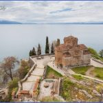 traveling in macedonia 6 150x150 Traveling in Macedonia