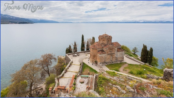 traveling in macedonia 6 Traveling in Macedonia
