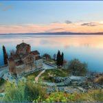 traveling in macedonia 8 150x150 Traveling in Macedonia