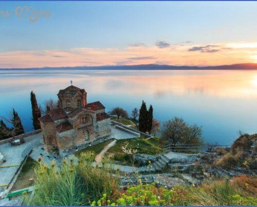 Traveling in Macedonia_8.jpg