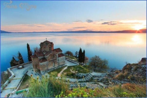 traveling in macedonia 8 Traveling in Macedonia