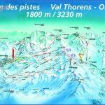 val thorens france map 0 150x150 Val Thorens, France Map