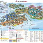 val thorens france map 2 150x150 Val Thorens, France Map