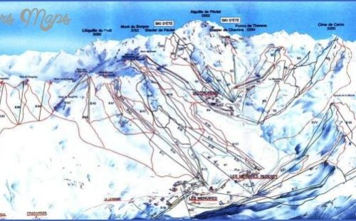 Val Thorens, France Map_3.jpg