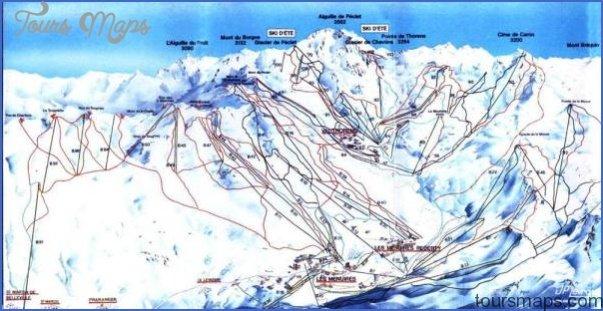 Val Thorens, France Map_3.jpg