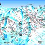 val thorens france map 4 150x150 Val Thorens, France Map