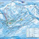 val thorens france map 7 150x150 Val Thorens, France Map