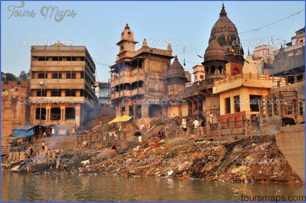 Varanasi India_0.jpg