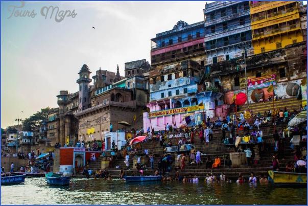 Varanasi India_1.jpg