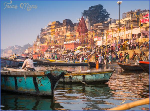Varanasi India_10.jpg
