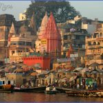 Varanasi India_11.jpg